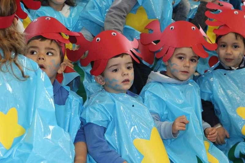 carnaval-reconquista