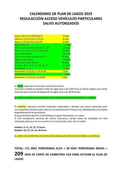 calendario-plan-transporte-publico