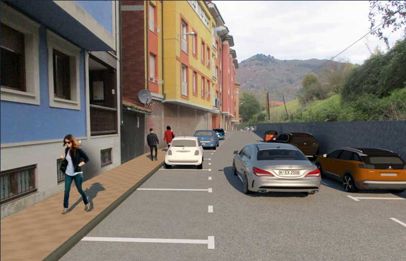 calzada-ponga-aparcamientos