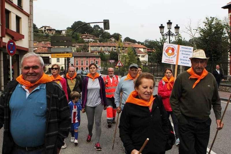 caminata-solidaria-covadonga