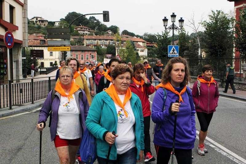 caminata-solidaria-cangas-covadonga