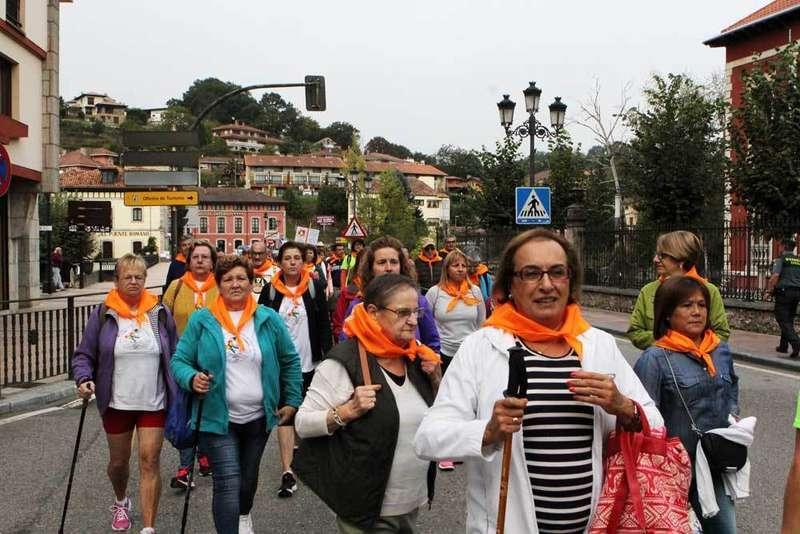 caminata-solidaria-cangas