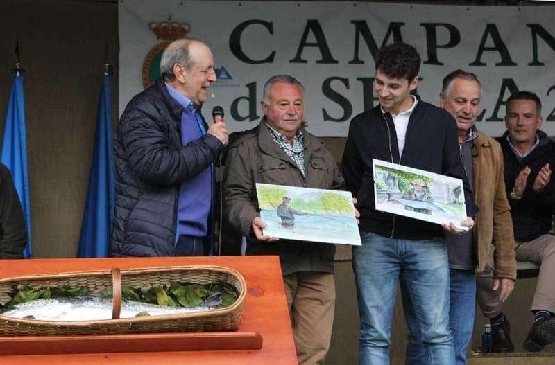 campanu-asturias-subasta