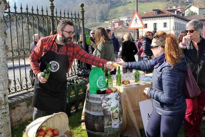cangas-onís-cultura-sidrera-asturiana