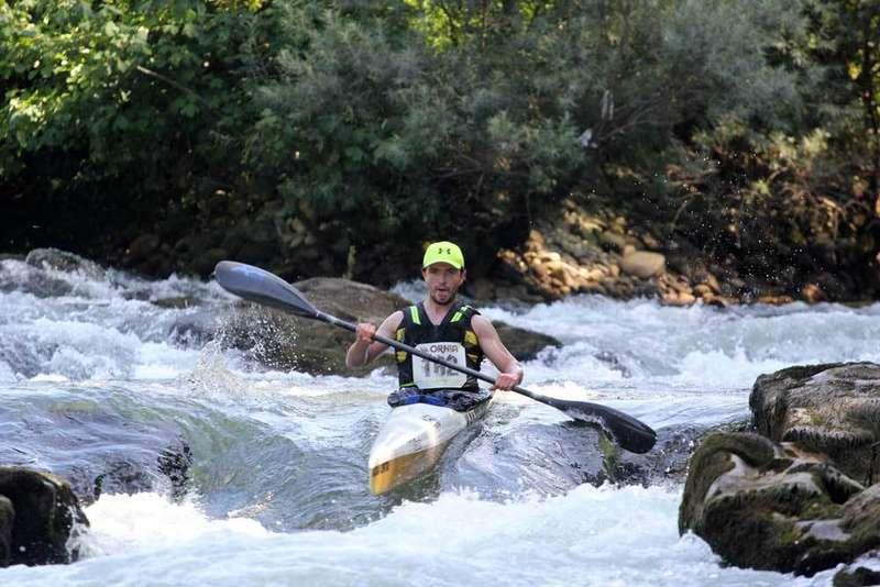 canteli-kayak-siero-alto-sella