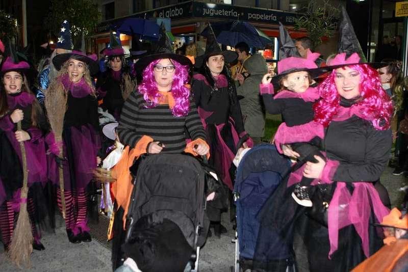 carnaval-llanes-brujas