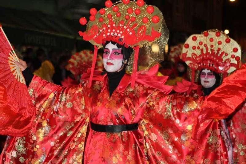 turandot-carnaval-arriondas