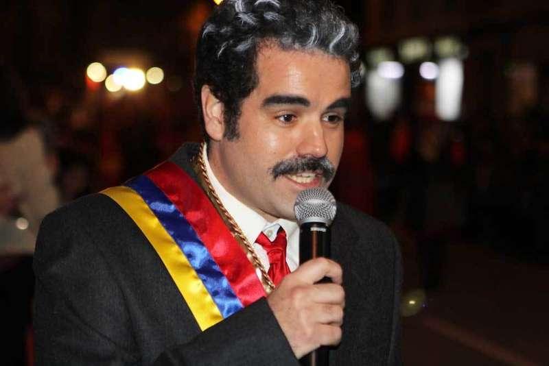 nicolás-maduro-venezuela-carnaval-arriondas