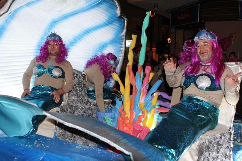 carnaval-toriellu-arriondas