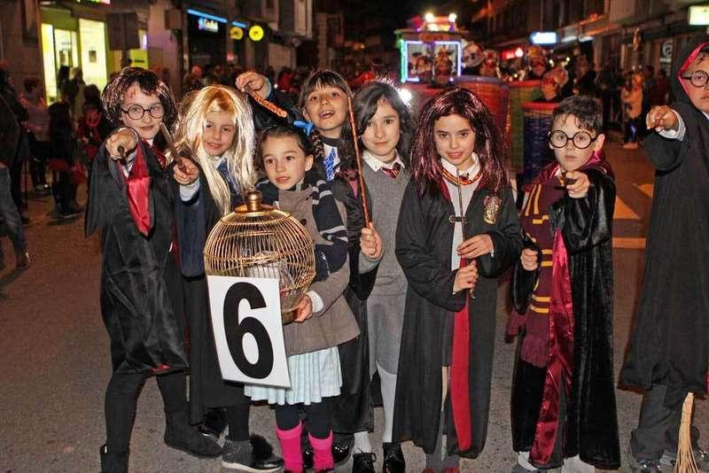 carnaval-arriondas-magos