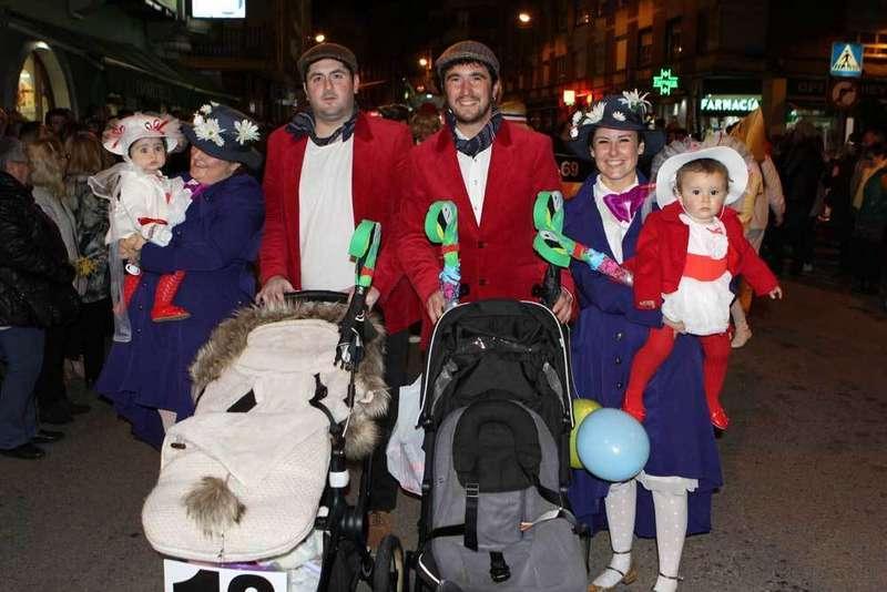 carnaval-arriondas-familia