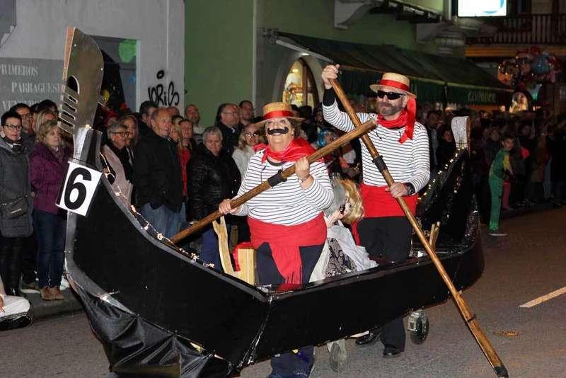gondoleros-carnaval-arriondas