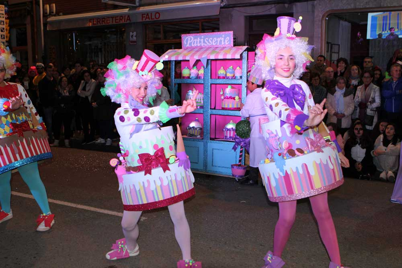 confitería-carnaval-arriondas
