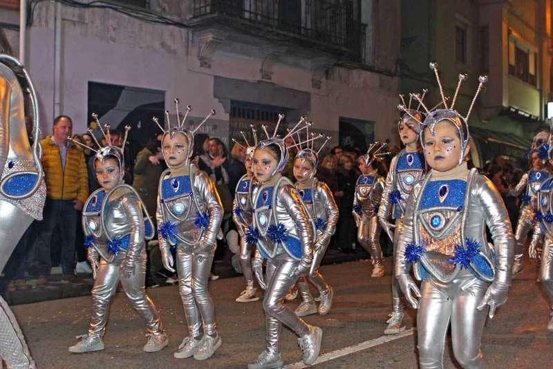 carnaval-arriondas-galacticos