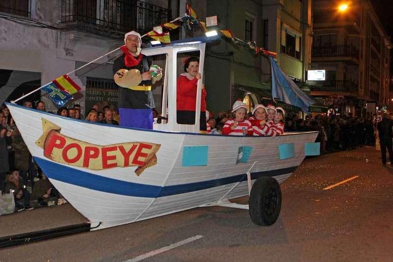 carnaval-arriondas-popeye