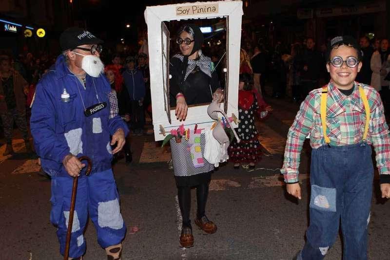 desfile-carnaval-arriondas