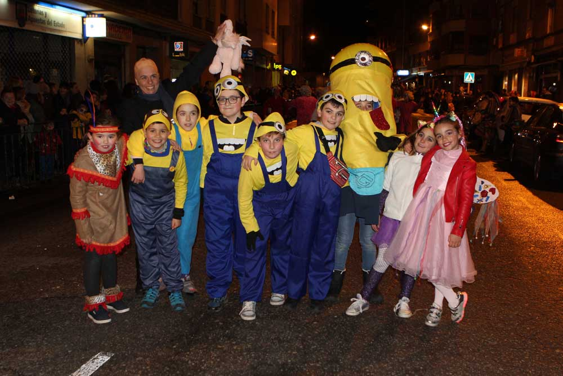 carnaval-arriondas-minions