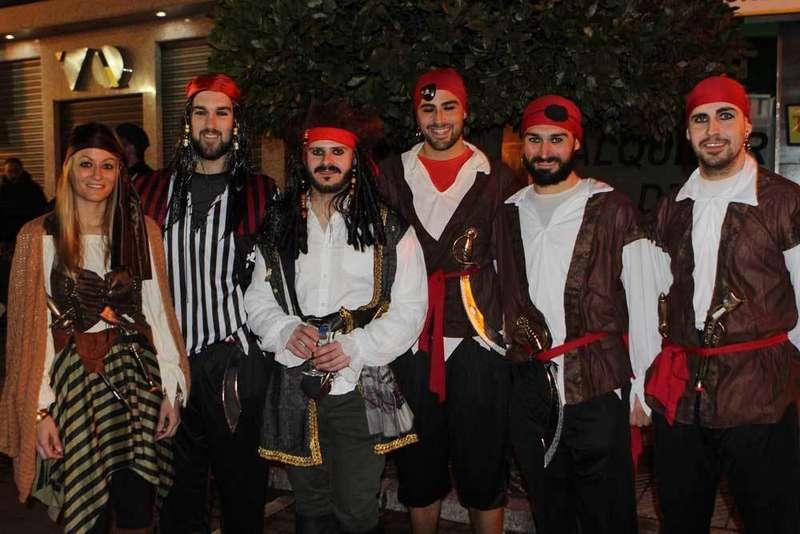 carnaval-arriondas-piratas
