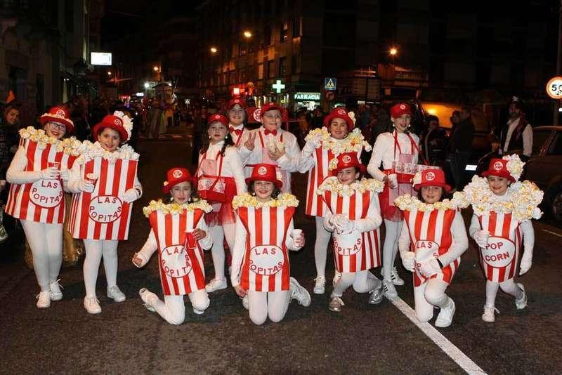 carnaval-arriondas-popitas