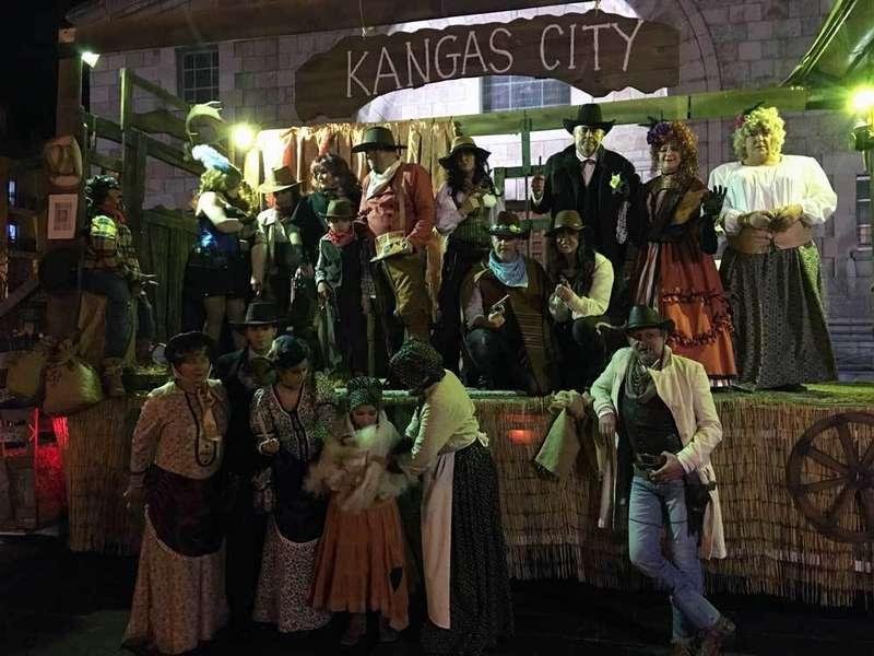 carnaval-cangas-kangas-city