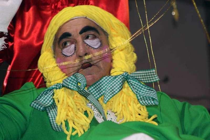 carnaval-cangas-nunca-dejes-de-sonar