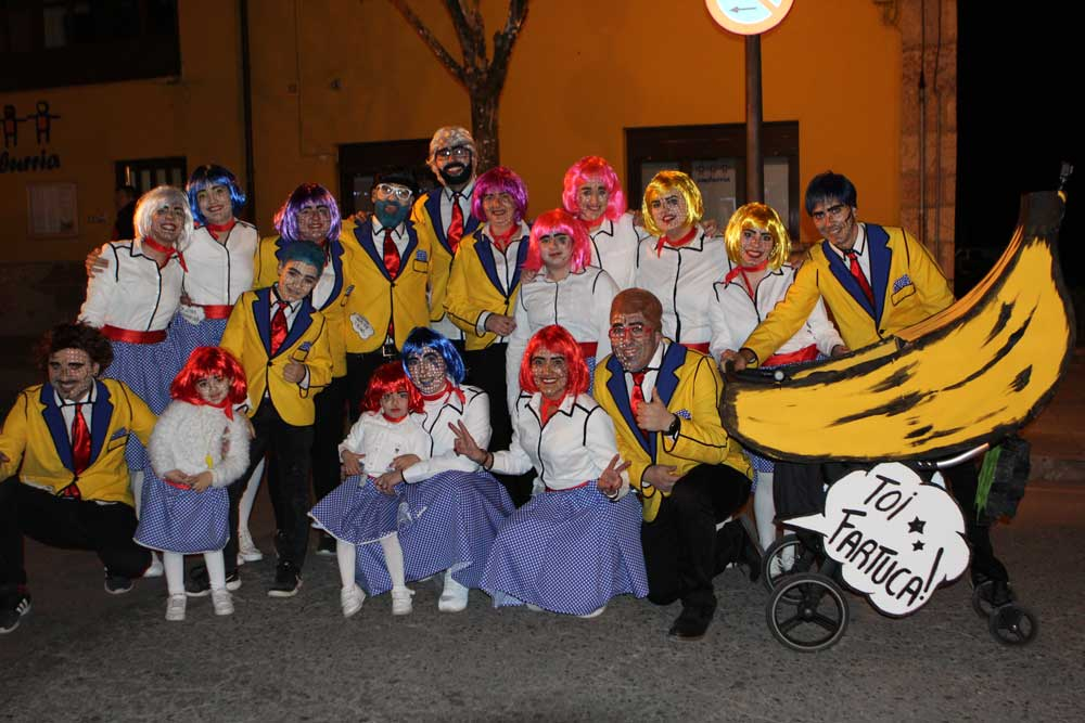 carnaval-cangas-onis