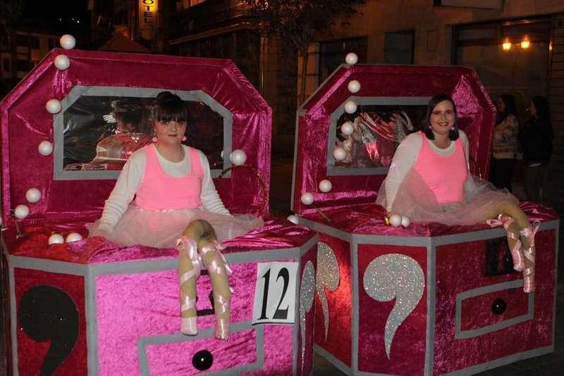 joyero-musical-carnaval-cangas