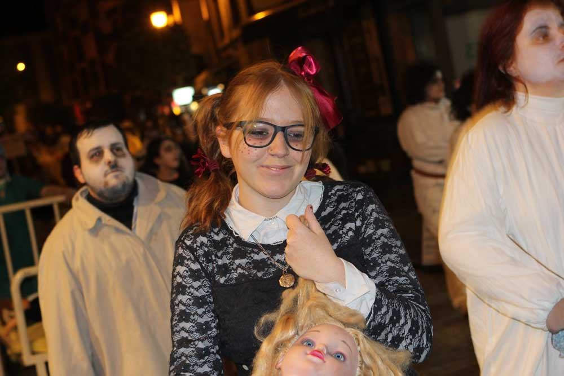 carnaval-manicomio