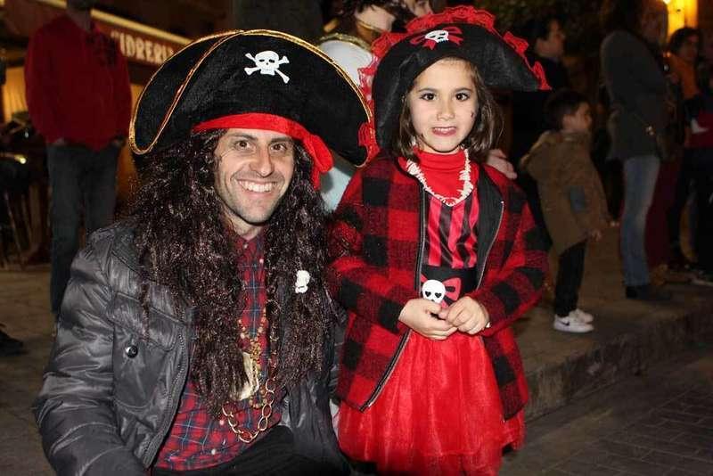 carnaval-piratas-cangas-onis