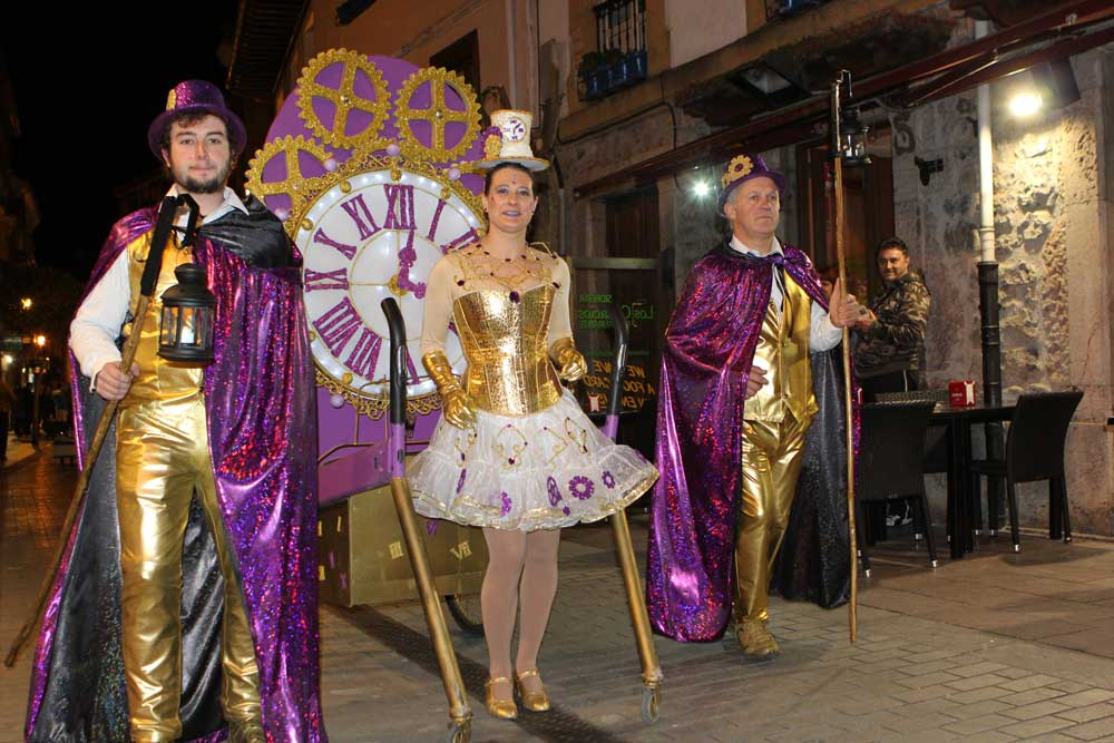 carnaval-cangas-tic-tac