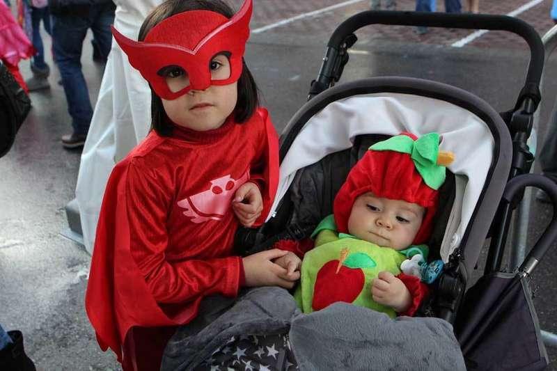 carnaval-infantil-arriondas-parres