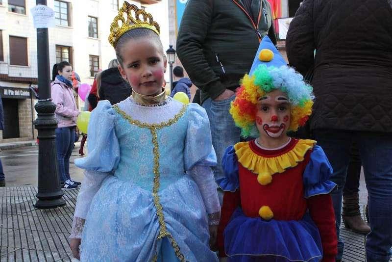 carnaval-infantil-arriondas