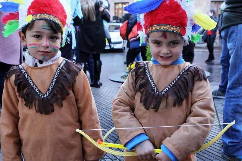 carnaval-arriondas-niños