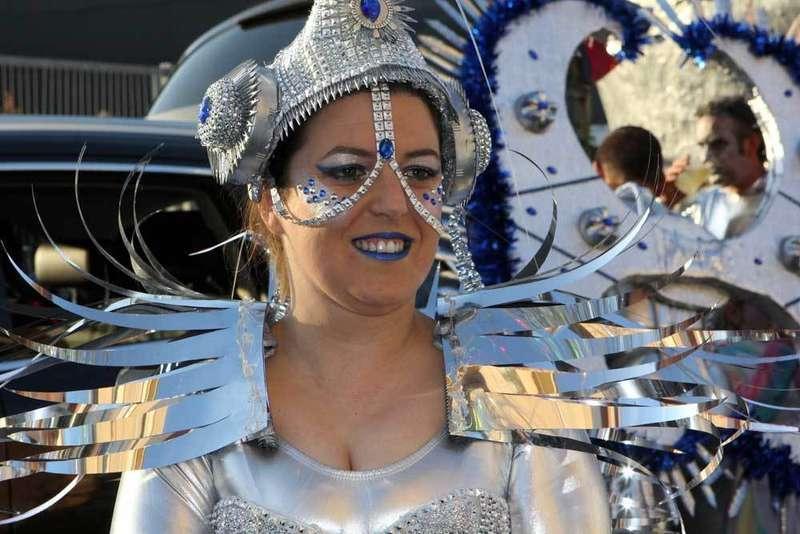 carnaval-llanes-galactica
