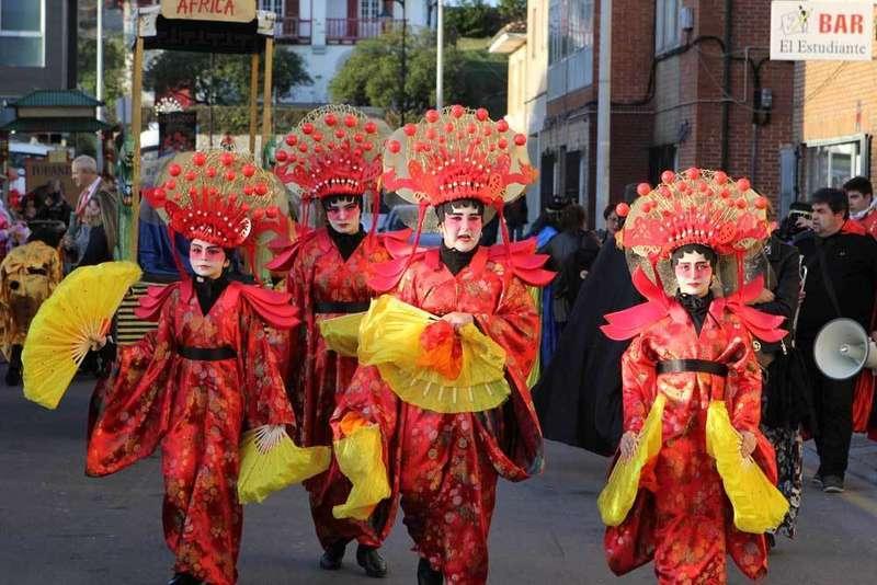 carnaval-llanes-turandot