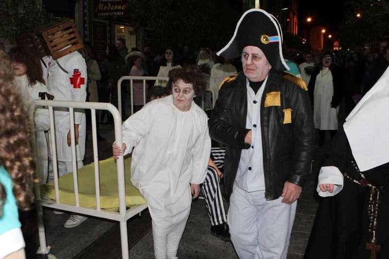 carnaval-llanes-manicomio