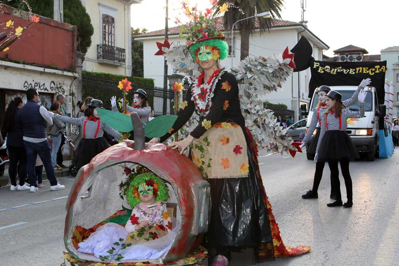 carnaval-llanes