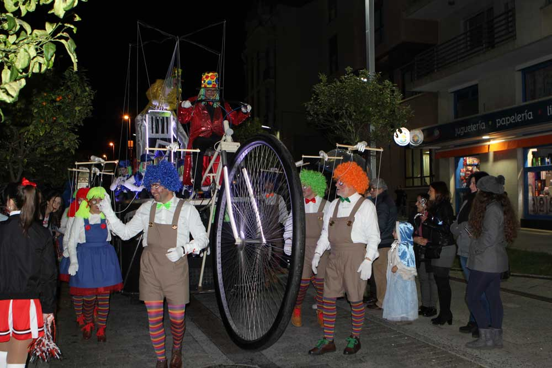 carnaval-llanes-marionetas