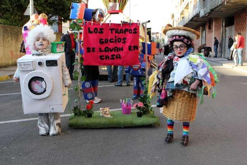 carnaval-llanes-trapos