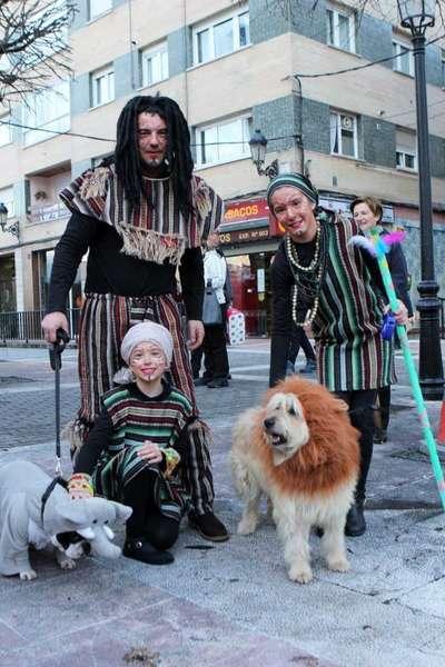 carnaval-mascotas-africanos