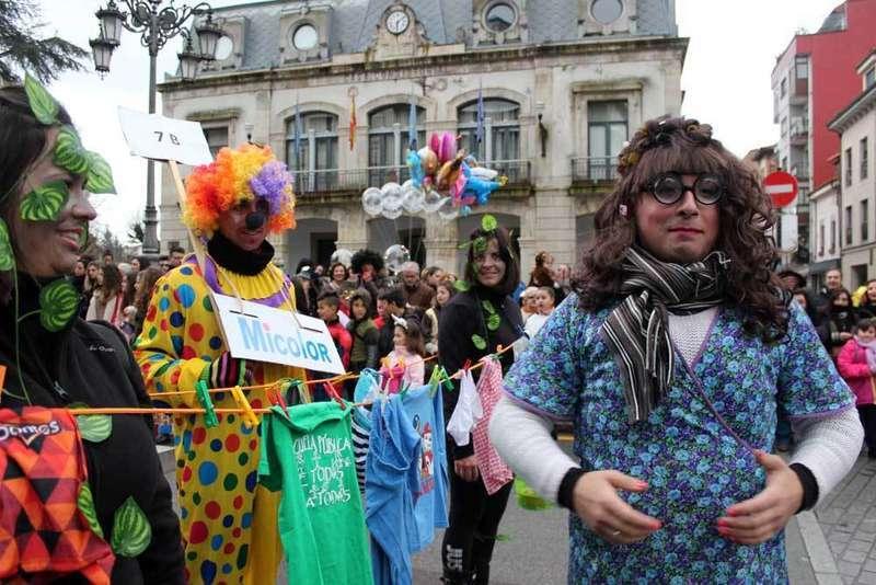 carnaval-pola-de-siero
