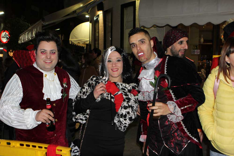carnaval-posada-llanes