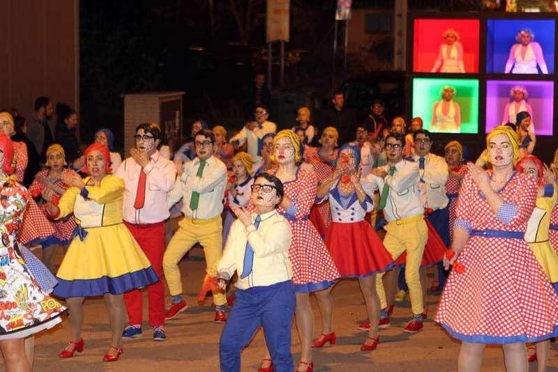 pop-art-carnaval-posada