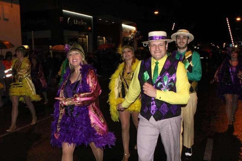 carnaval-posada-gatsby