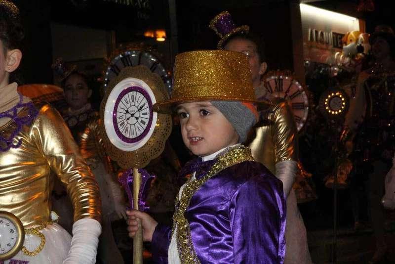 tic-tac-carnaval-posada