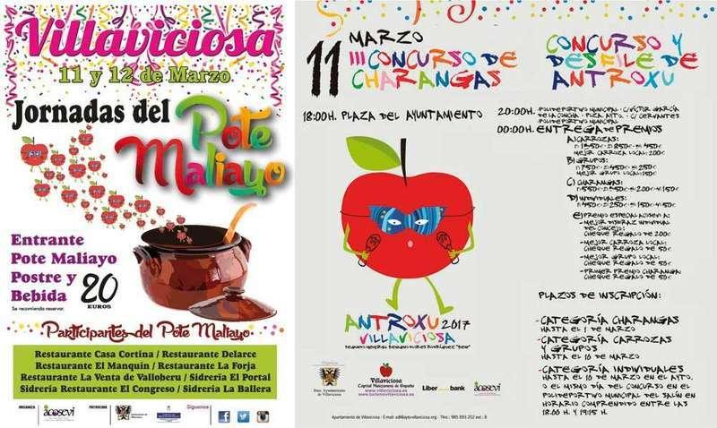carnaval-pote-maliayo-villaviciosa
