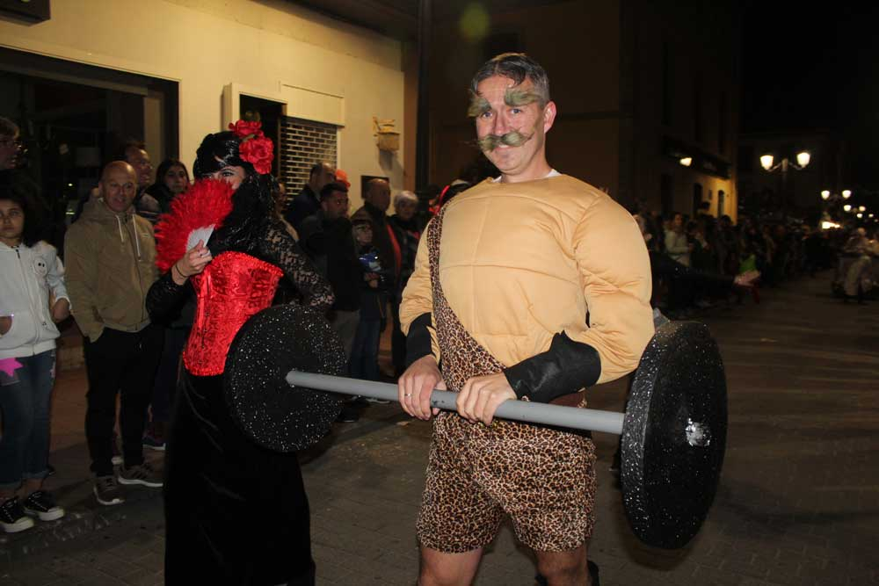 carnaval-ribadesella
