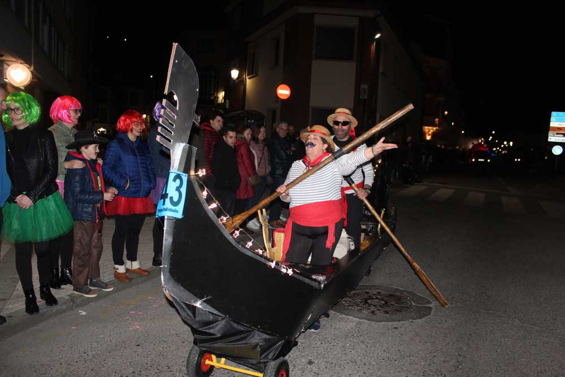 gondoleros-carnaval-ribadesella