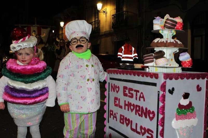 carnaval-ribadesella-horno-bollos