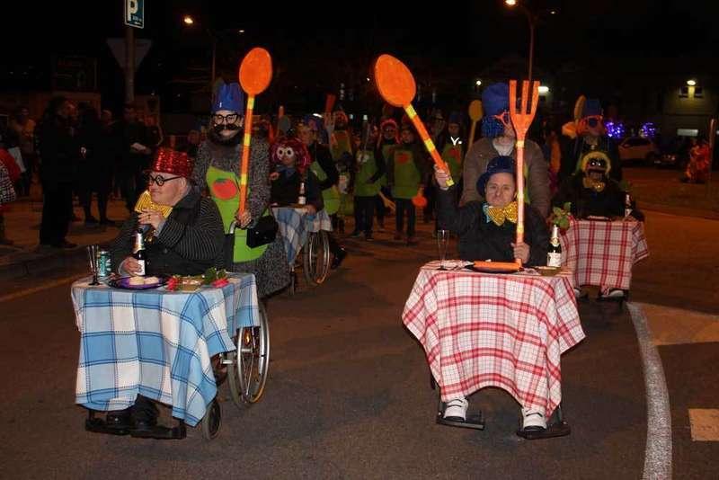carnaval-villaviciosa-raitana